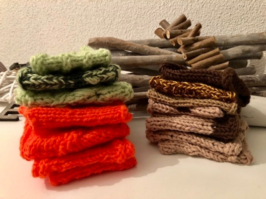 Mach mit, stricken-vergessen-handcraft